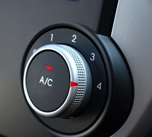 Car A/C in Queens, NY