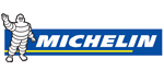 Michelin<sup>&reg;</sup> Tires at 106 St Tire &amp; Wheel in Queens, NY