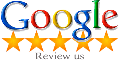 Google Reviews for 106 St. Tire & Wheel